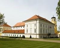 škola Vlašim (10)