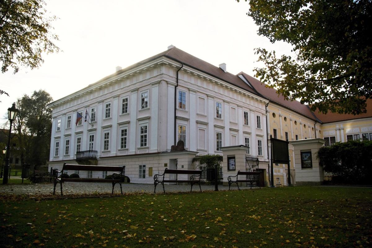 škola Vlašim (2)