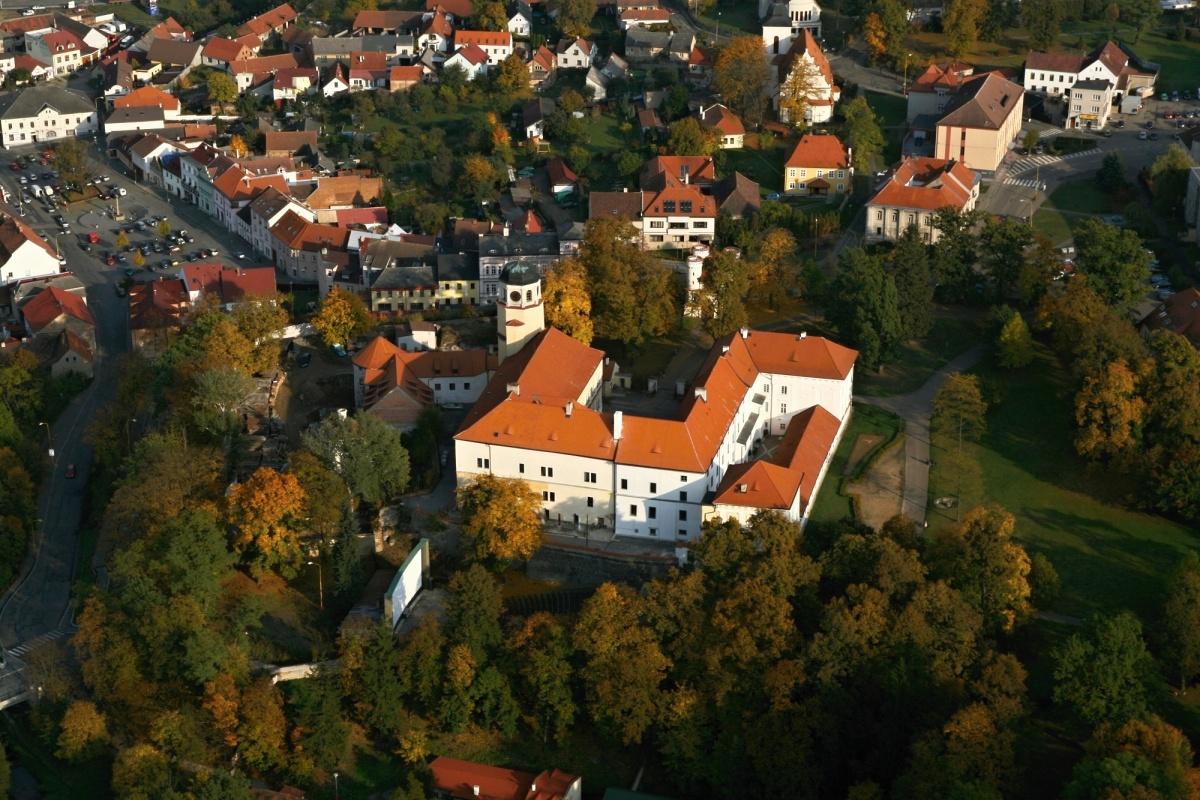 škola Vlašim (5)