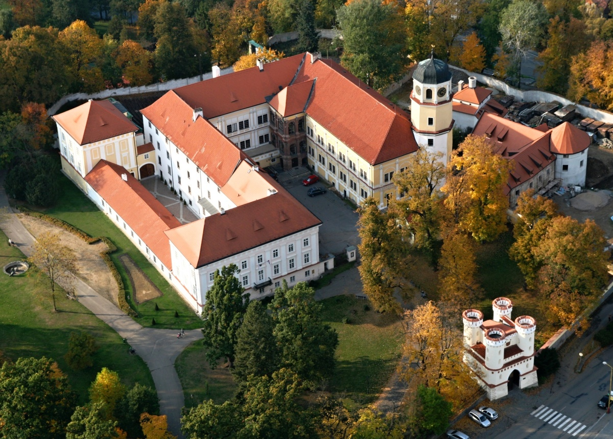 škola Vlašim (9)