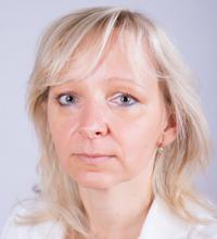 foto_matejkova