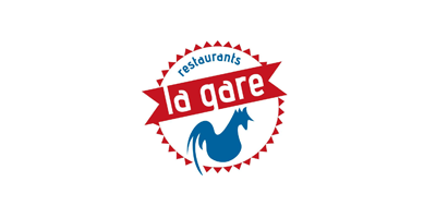 logo_la_gare
