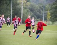 Fotbal Vlašim