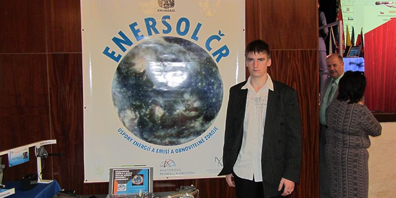 enersol_web